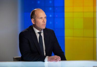 СКУ і надалі захищатиме інтереси українців, де б вони не проживали – Ґрод