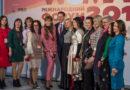 У Києві успішно пройшов III міжнародний форум «BusinessWoman2019»