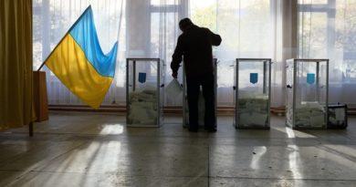 Міжнародна місія СКУ зі спостереження за виборами представила попередні висновки