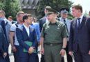 В Україні розпочалась масштабна боротьба з контрабандою.